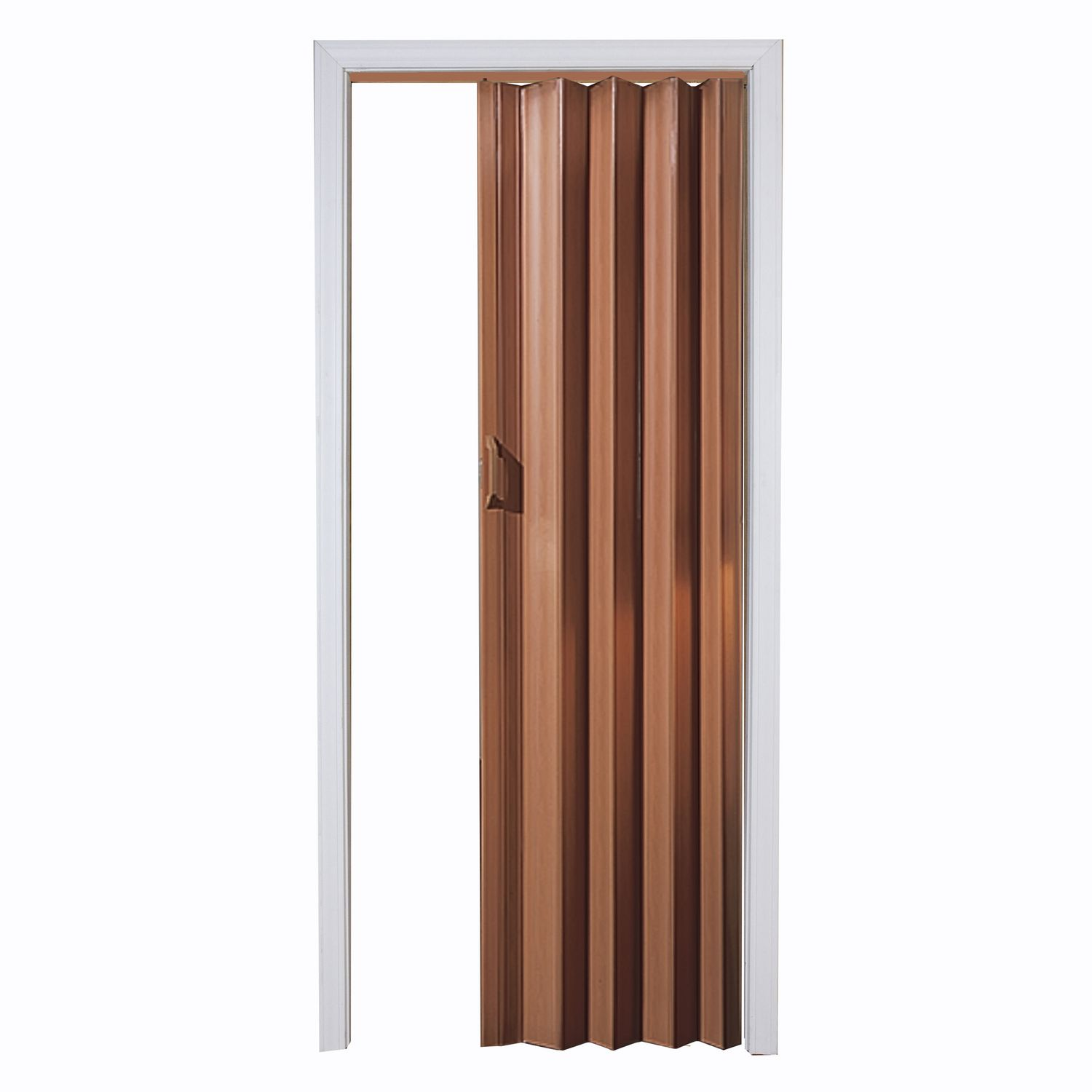 bifolddoorsuk bifold door gallery accordian