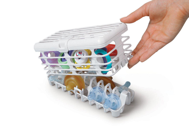 Nettoyer lave vaisselle nettoyer son lave vaisselle comment nettoyer son lave vaisselle eac - Nettoyer son lave linge ...