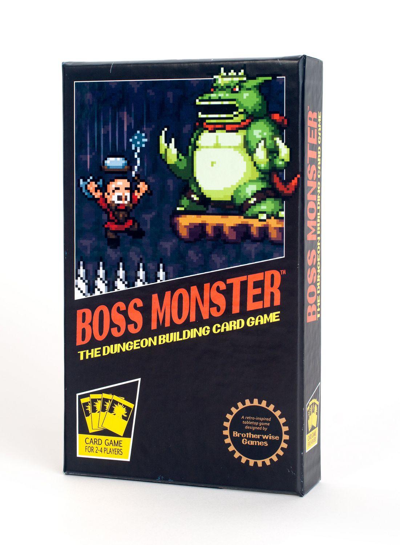 6000198503809 - Canadian Tabletop Gaming Deals