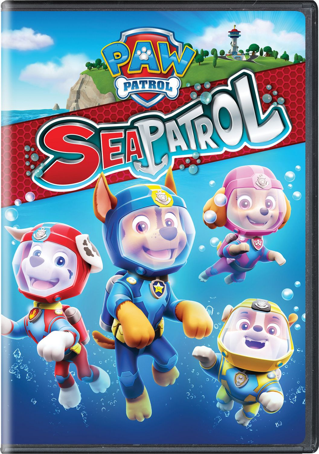 toopy and binoo toopy turvy dvd walmart canada