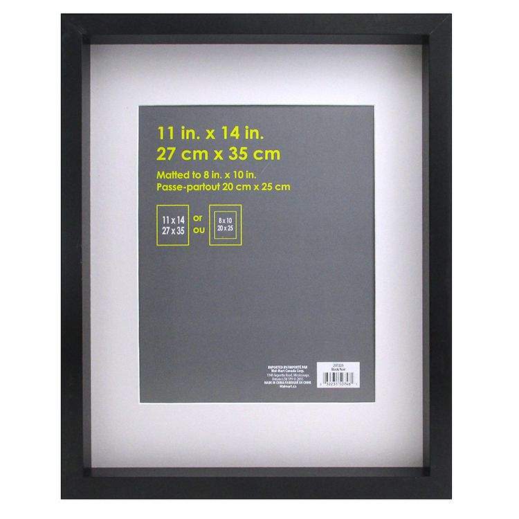 classic mat matted frame index frames letter classicmatted