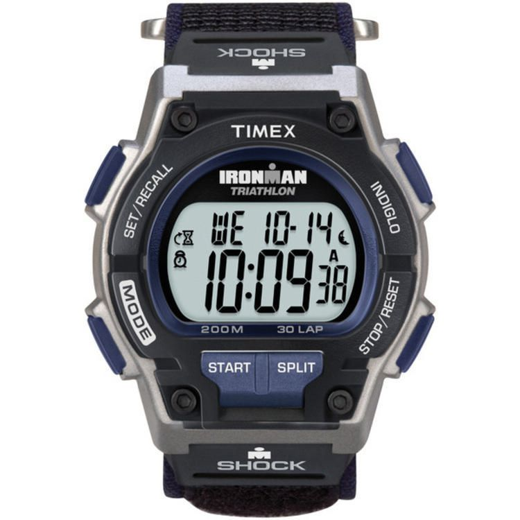 watches gps an runs sessions ideal track easy those these non models watch a with be of simple stats may keep case the two one training timexwatches indoor workouts for or running timex option