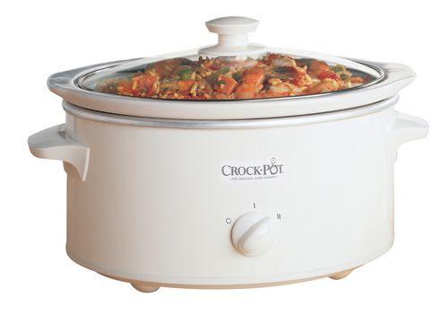 Healthy soup recipes food processor