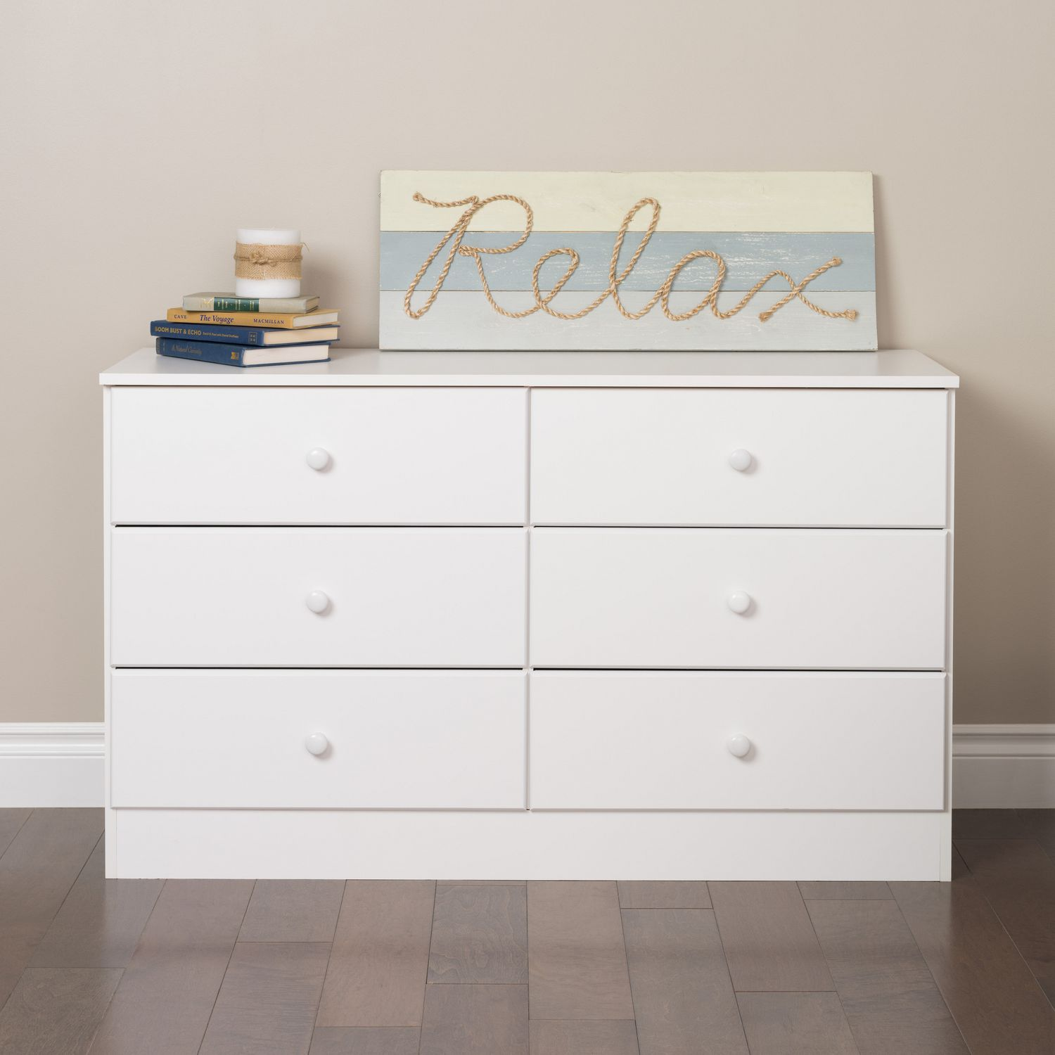 contemporary modern studio enzo baxton white drawer store faux leather p bbt dresser and