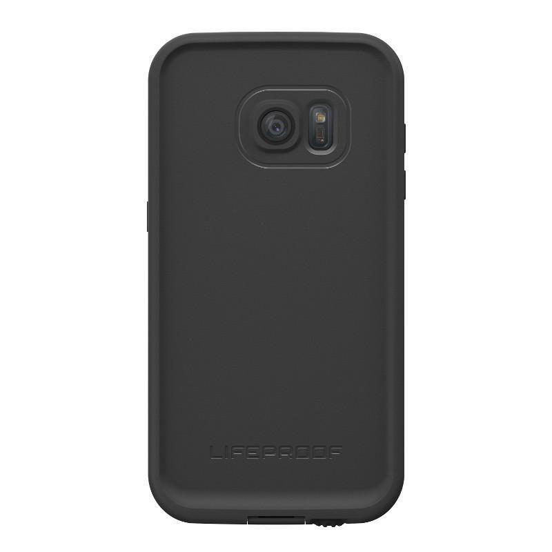 buy online b78fb 0c6a7 LifeProof FRĒ Case for Samsung Galaxy S7