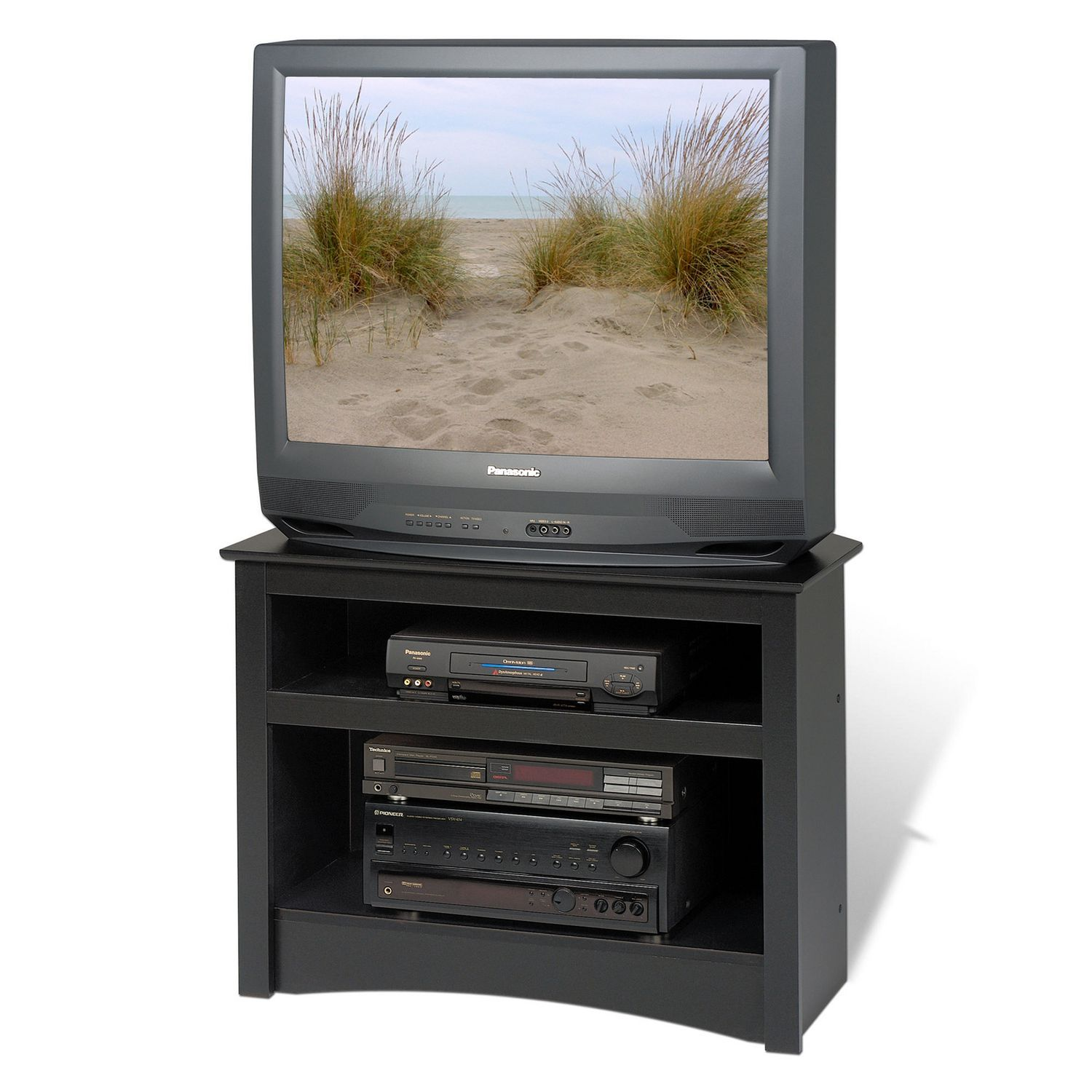 Movable Tv Stand Living Room Furniture Buy Tv Stands Online Walmart Canada
