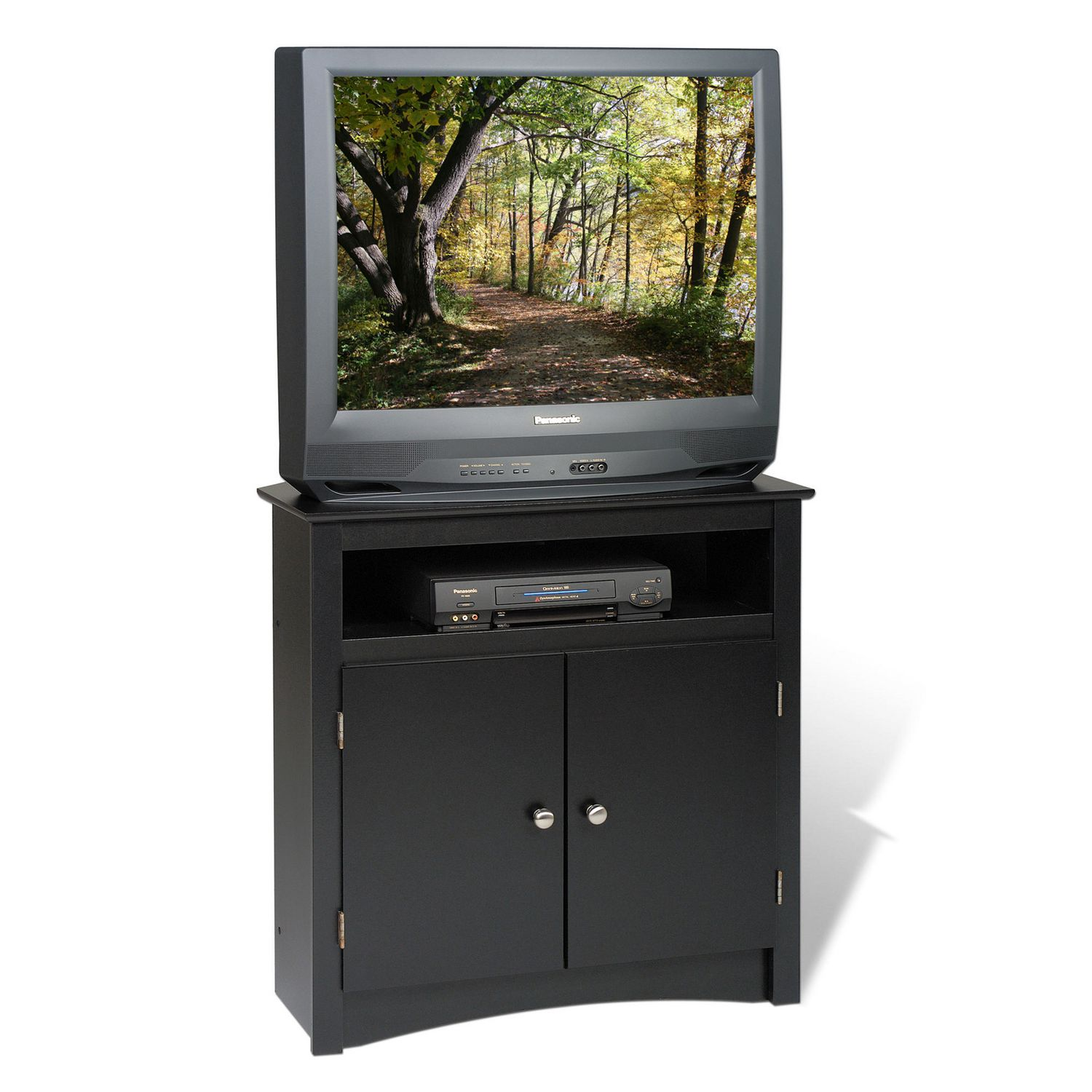 Kitchener Surplus Furniture Buy Tv Stands Online Walmart Canada