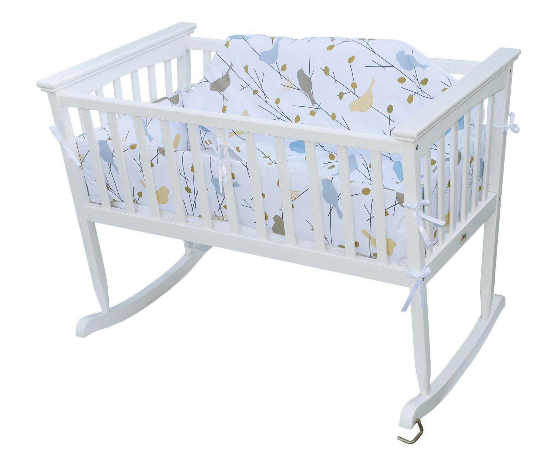 Crib for sale kelowna - Crib For Sale Kelowna 29