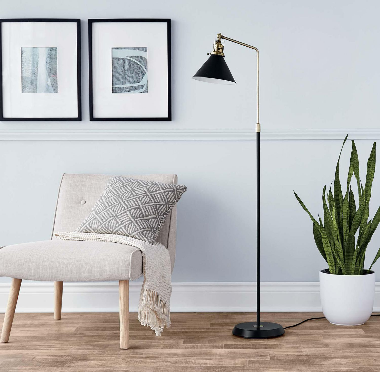 Reading Floor Lamp Canada, Reading Floor Lamps For Living Room