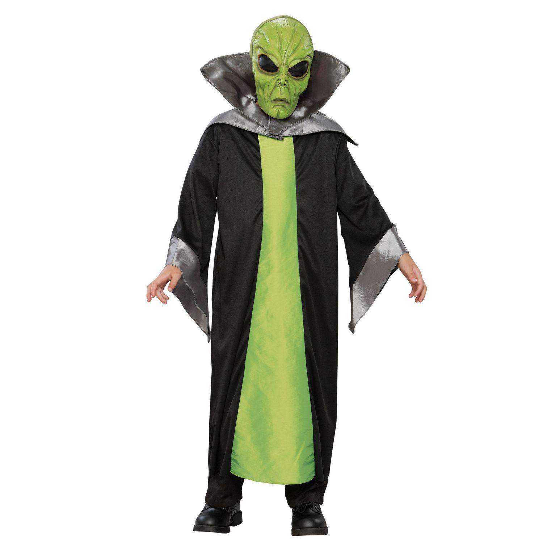 halloween supernatural visitor costume | walmart canada