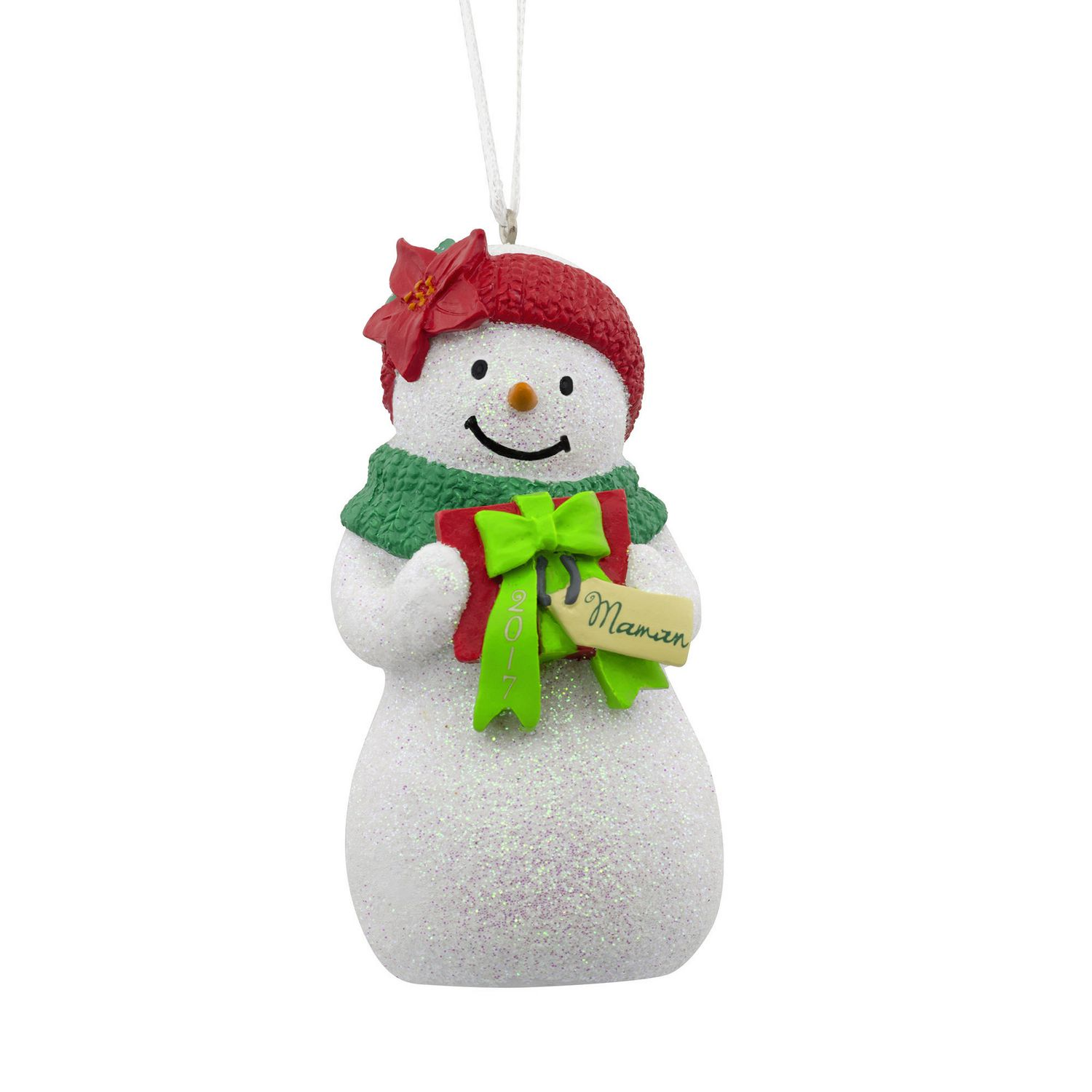 decorations of decor card christmas fltr on meaning snowman ornaments the