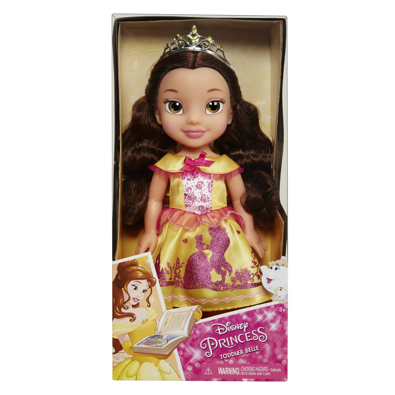 disney princess belle toddler doll walmart canada