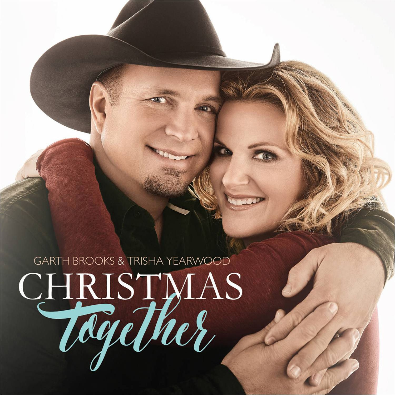 Garth Brooks & Trisha Yearwood - Christmas Together | Walmart Canada