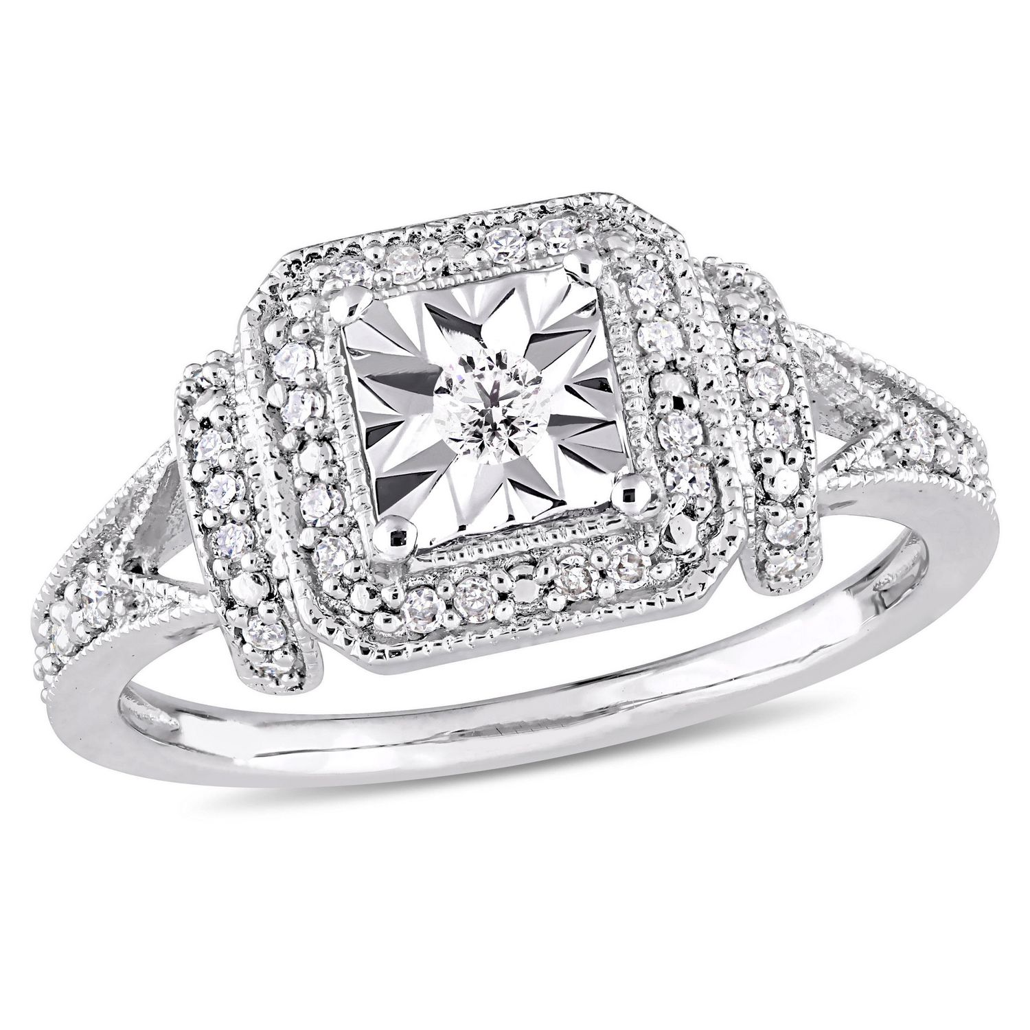 engagement ng diamond miabella ring c rings page gold jewelry