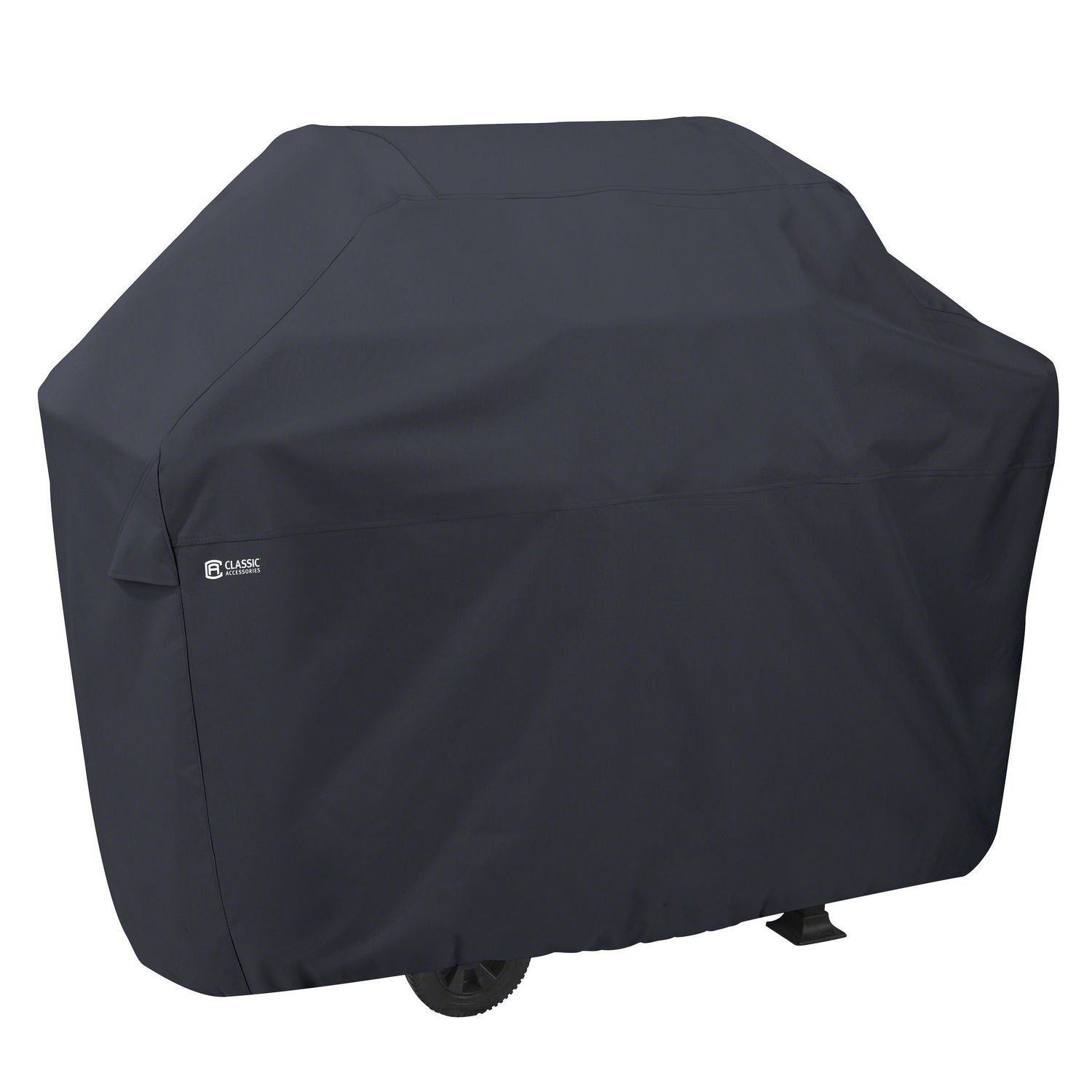 Classic Accessories Patio Grill Cover, XX-Large - Best BBQ Cover