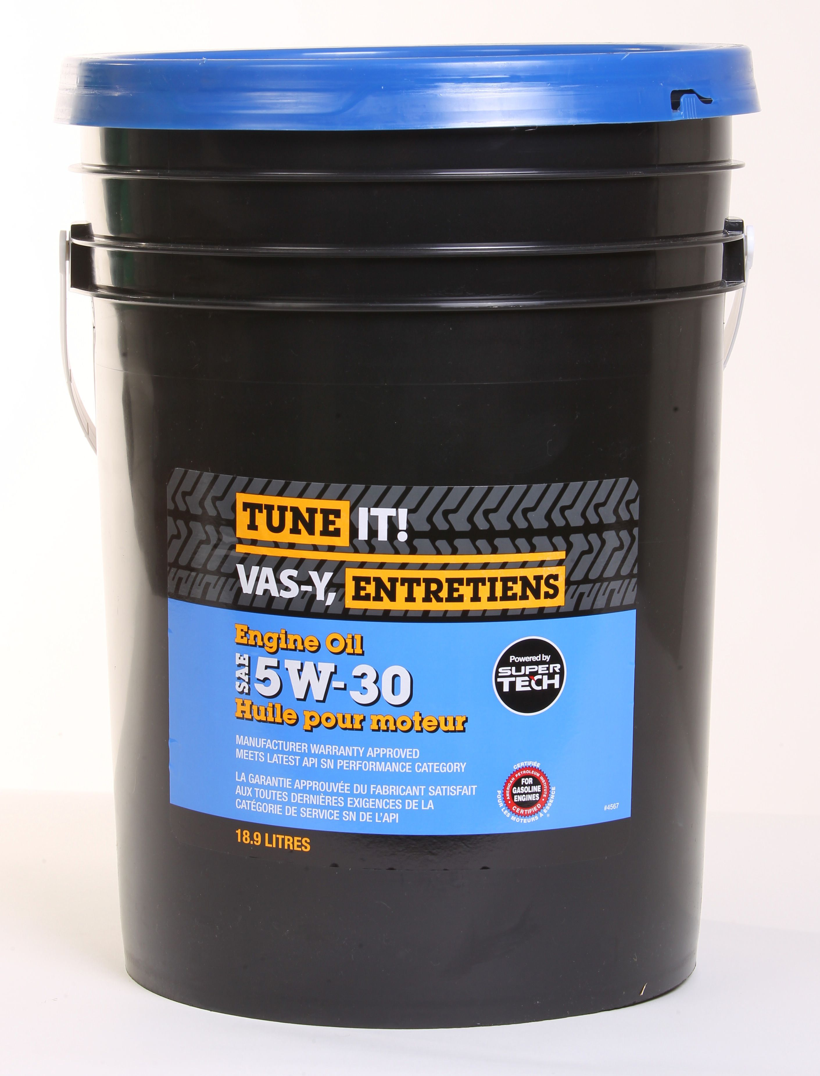 What does 5w 30 actually 5 l litres engine oil castrol for What does sae mean on motor oil