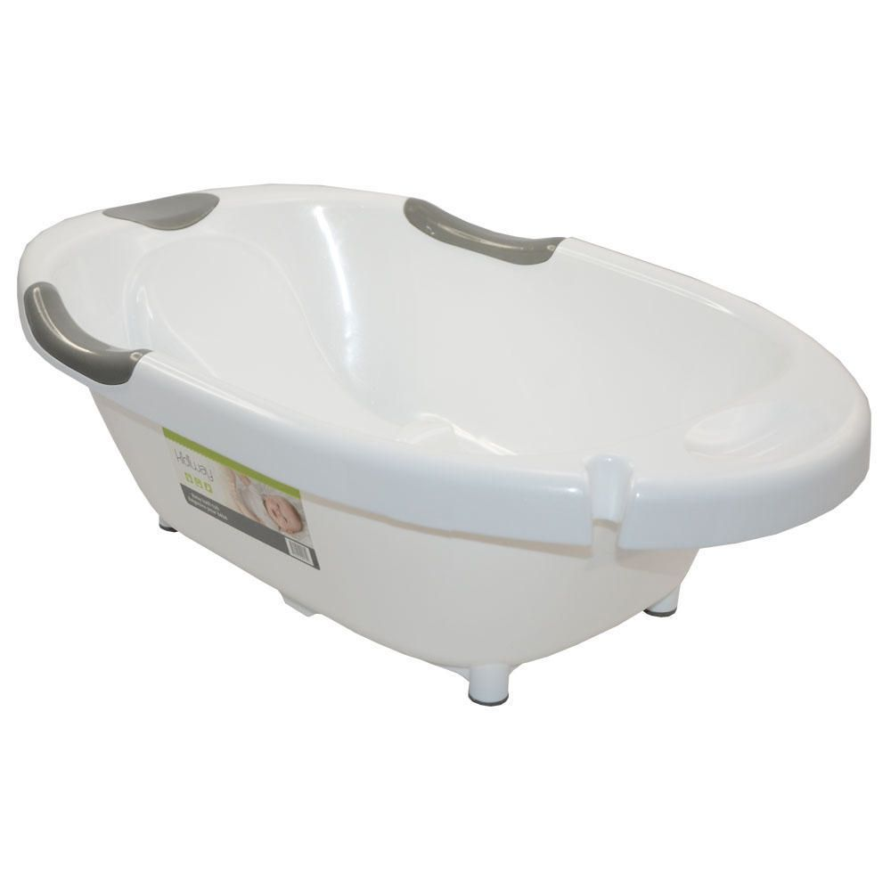 Awesome How To Paint A Bathtub Tiny Bathtub Refinishers Clean Bath Refinishing Service How To Paint A Tub Old Bathtub Repair Contractor Red Tub Refinishers