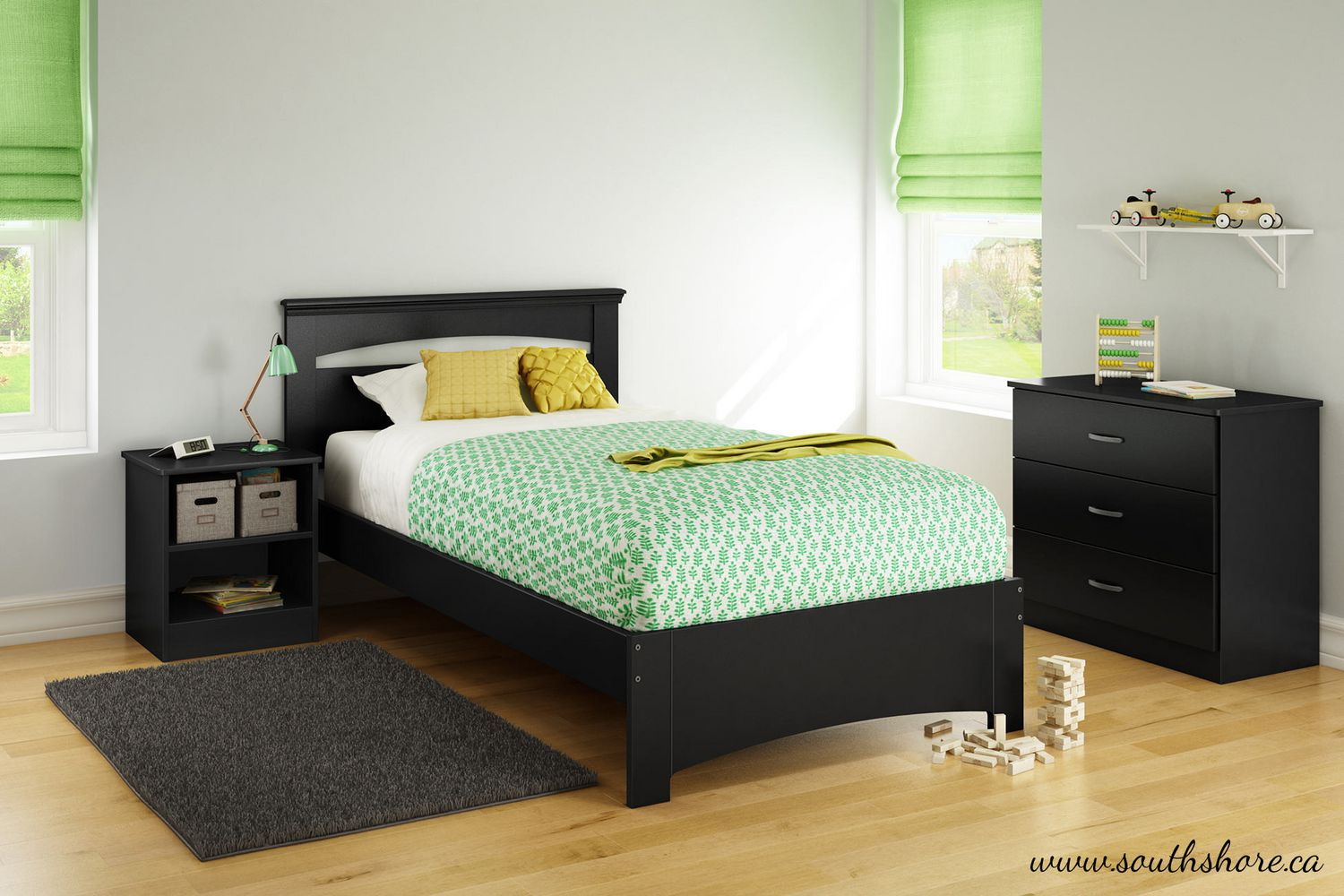also frame useful ideas twin of size frames long extra full bed