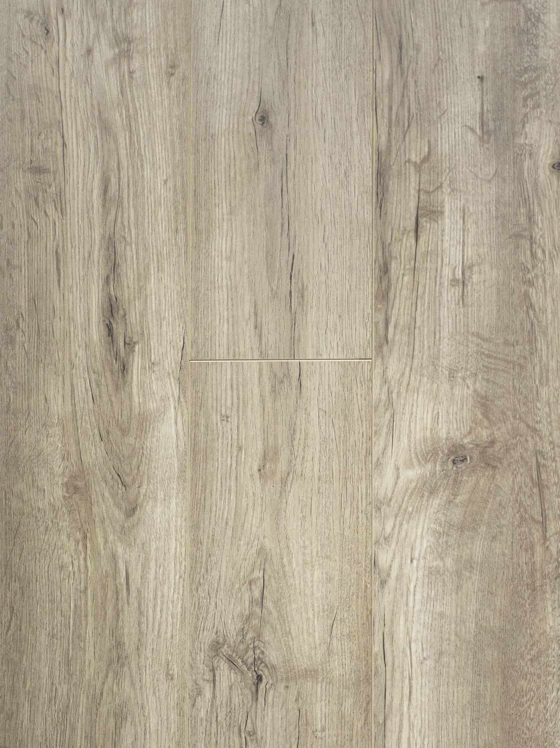 ft w laminate oak floors flooring x plank ca in embossed ellicott l wood
