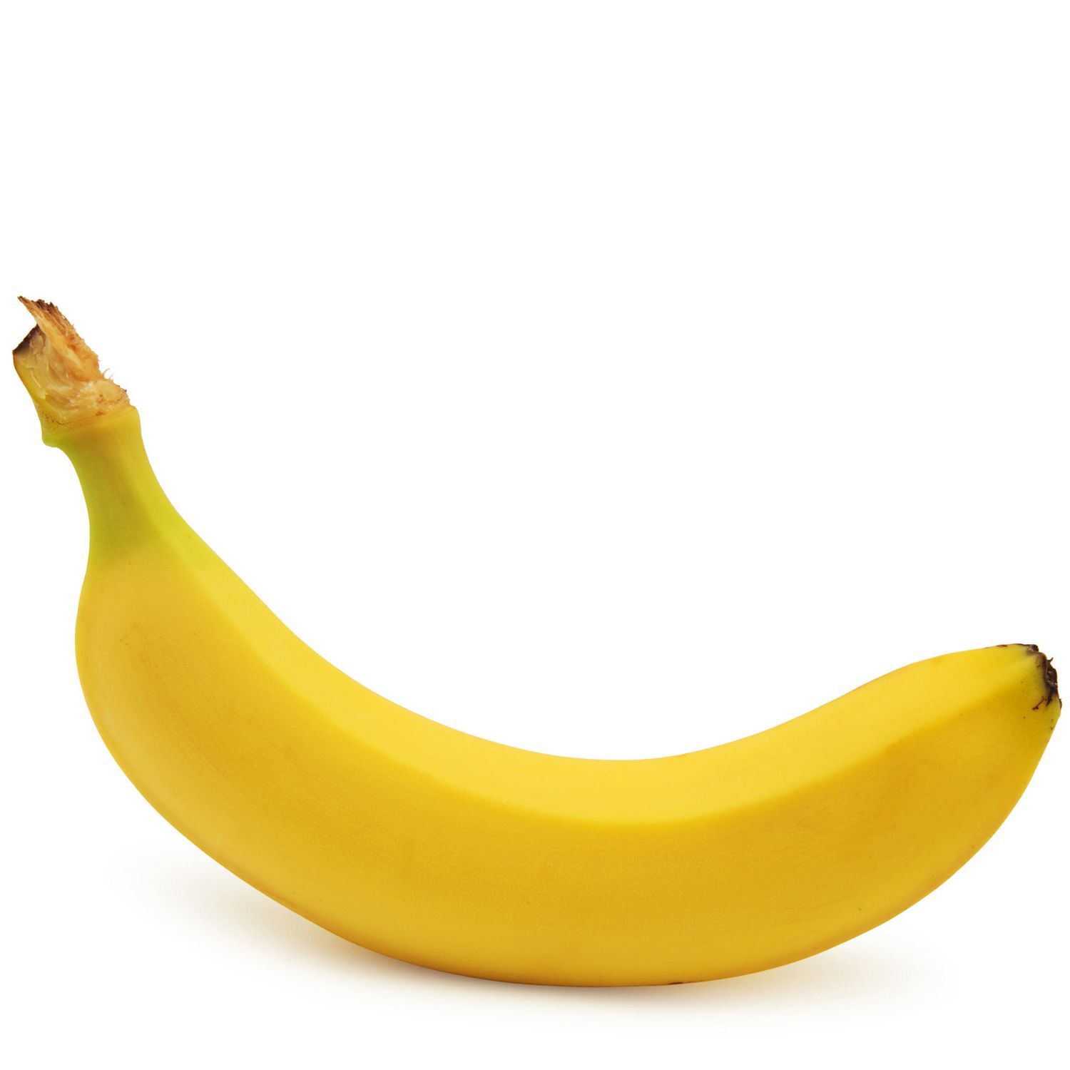 Banana Fruit Pictures