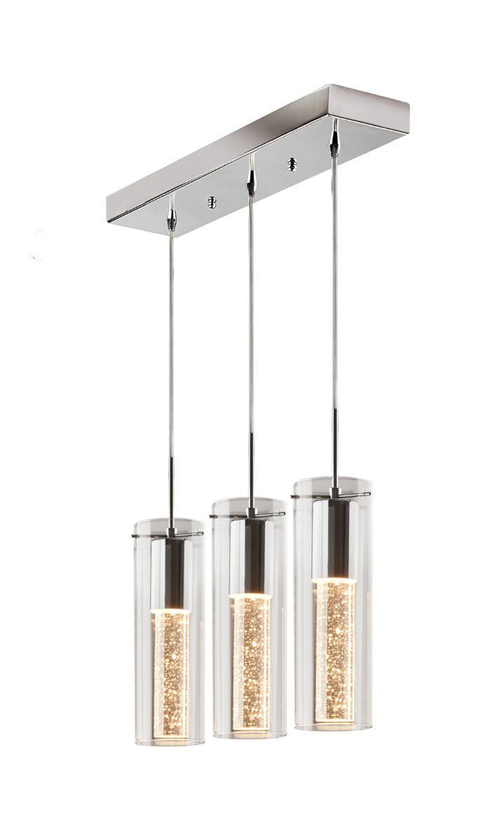buy lighting fixtures. contemporary lighting buy lighting online walmart canada artika pendulum 3 suspended bubble light  fixture fixtures throughout b