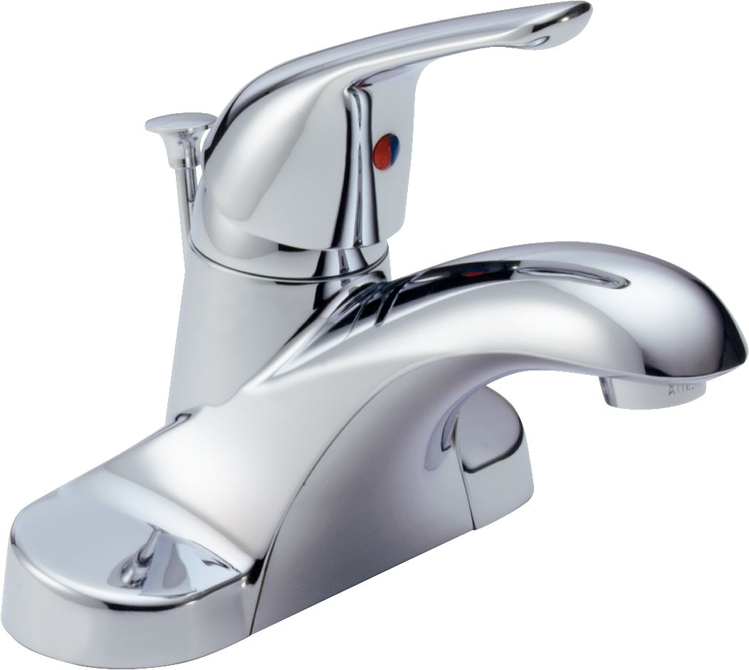 California Faucets: Luxury Shower Drains, Bath & Kitchen Faucets calfaucets.com