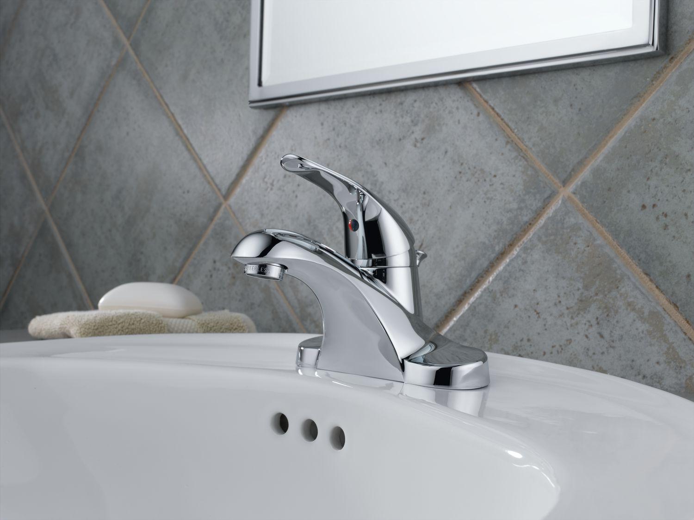 peaceful ideas sink faucets for bathroom faucet design cente