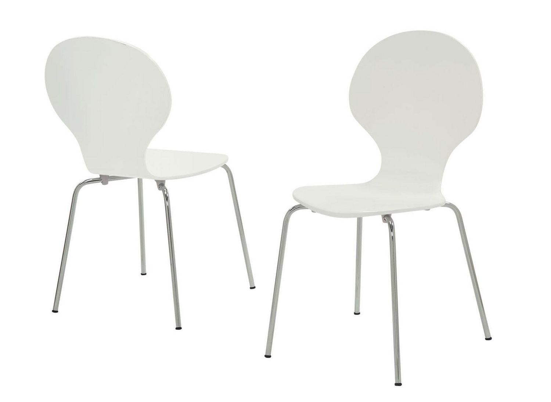 Stupendous Monarch Specialties Dining Chair Creativecarmelina Interior Chair Design Creativecarmelinacom