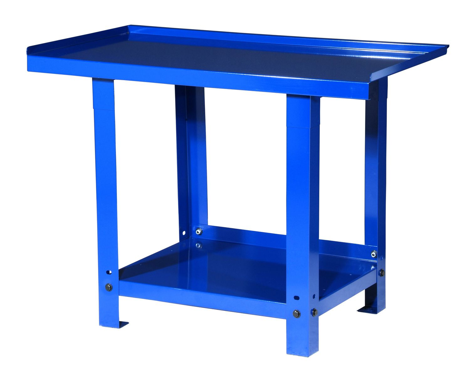 work blog retractable duty with wheels table bench heavy