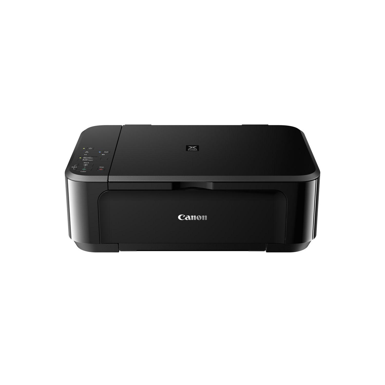 Canon PIXMA MG3620 Photo All-in-One Inkjet Printer