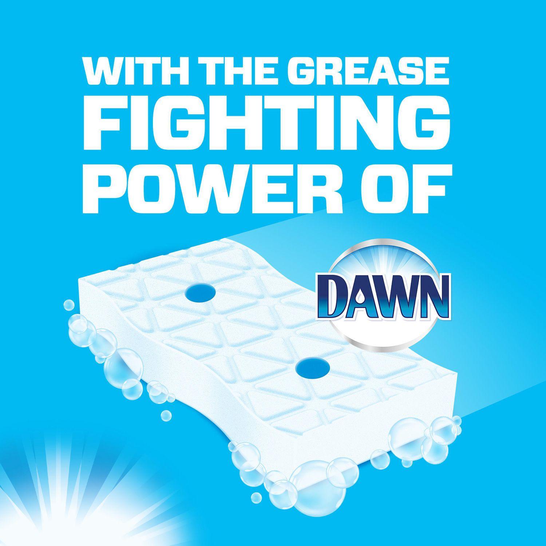 Miworm Serviette de refroidissement en microfibre pour soulager instantan/ément le refroidissement serviette de glace Bleu marine