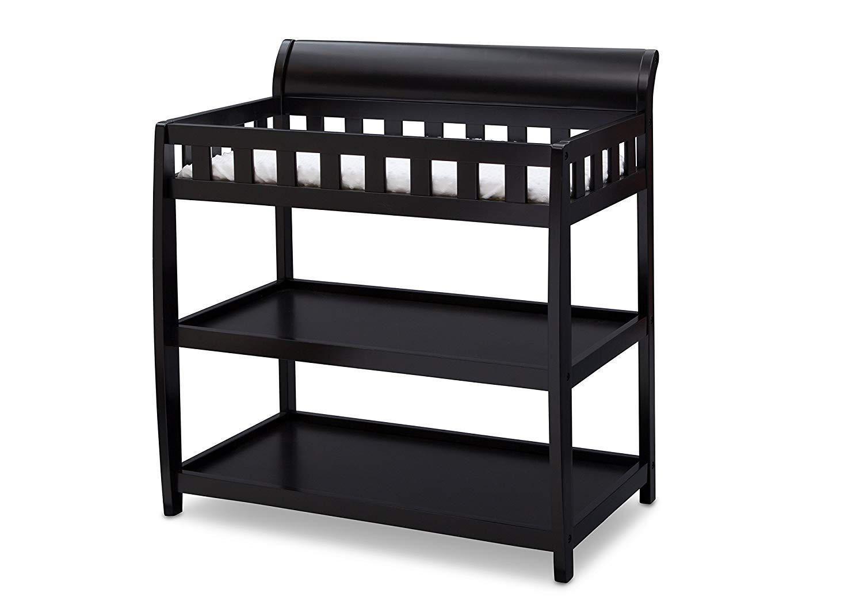 Table A Langer De Delta Children Noir