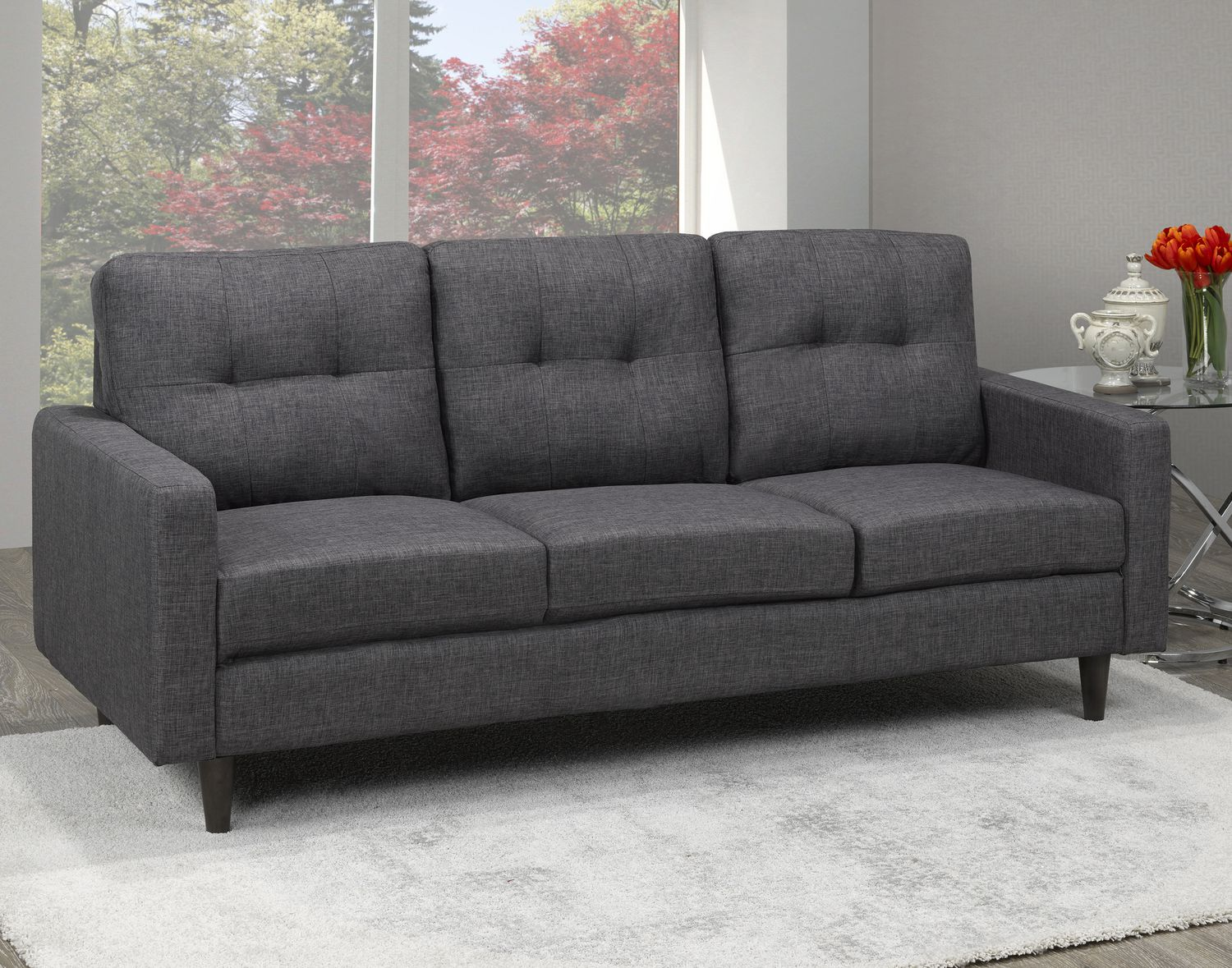 affordable sofas