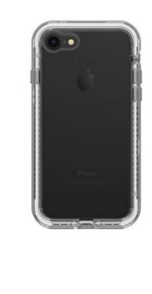 best cheap ff7a6 f9f46 LifeProof Next Case for iPhone 8/7