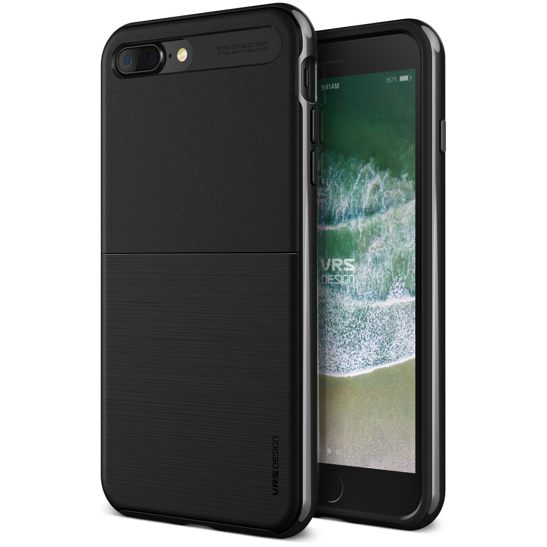 newest fd503 c7a71 Vrs Design High Pro Shield Case for iPhone 8 Plus/7 Plus