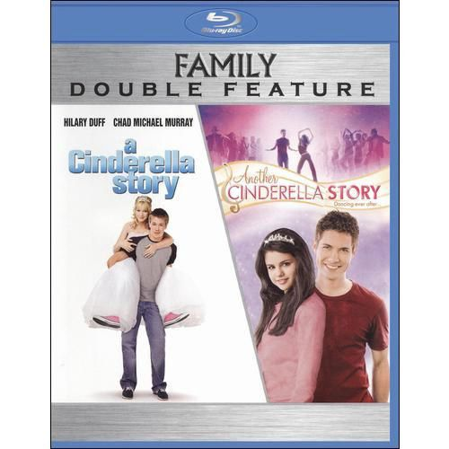 review of a cinderella story
