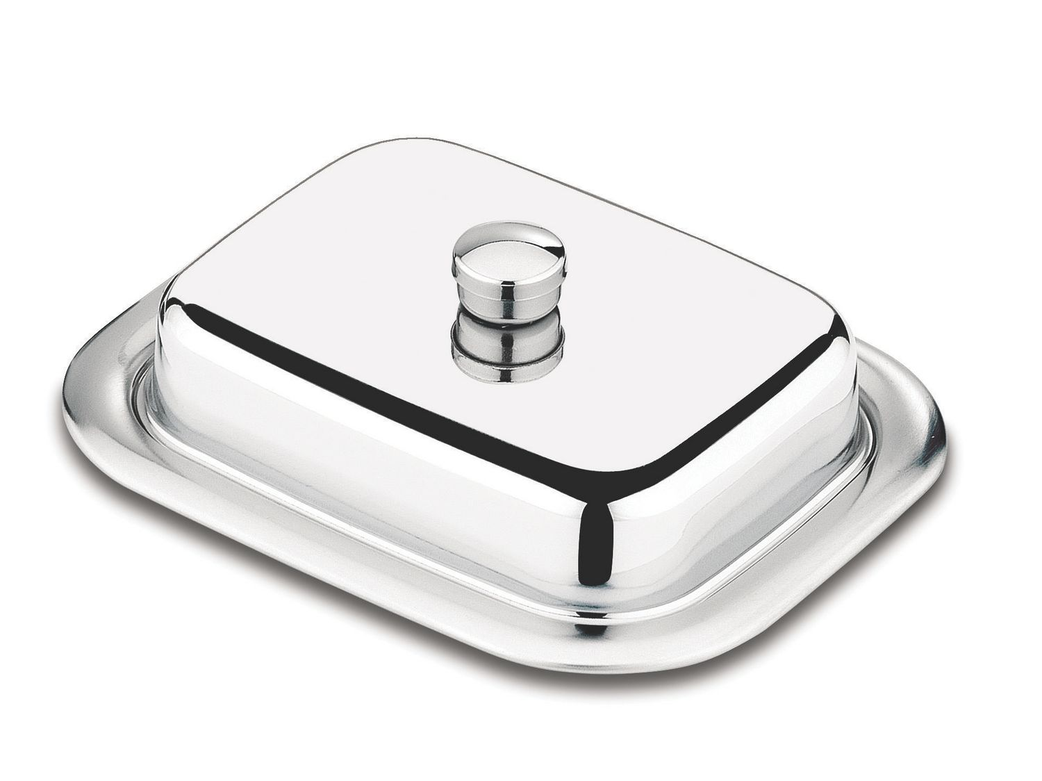 tramontina rotunda collection covered 2piece butter dish walmart canada