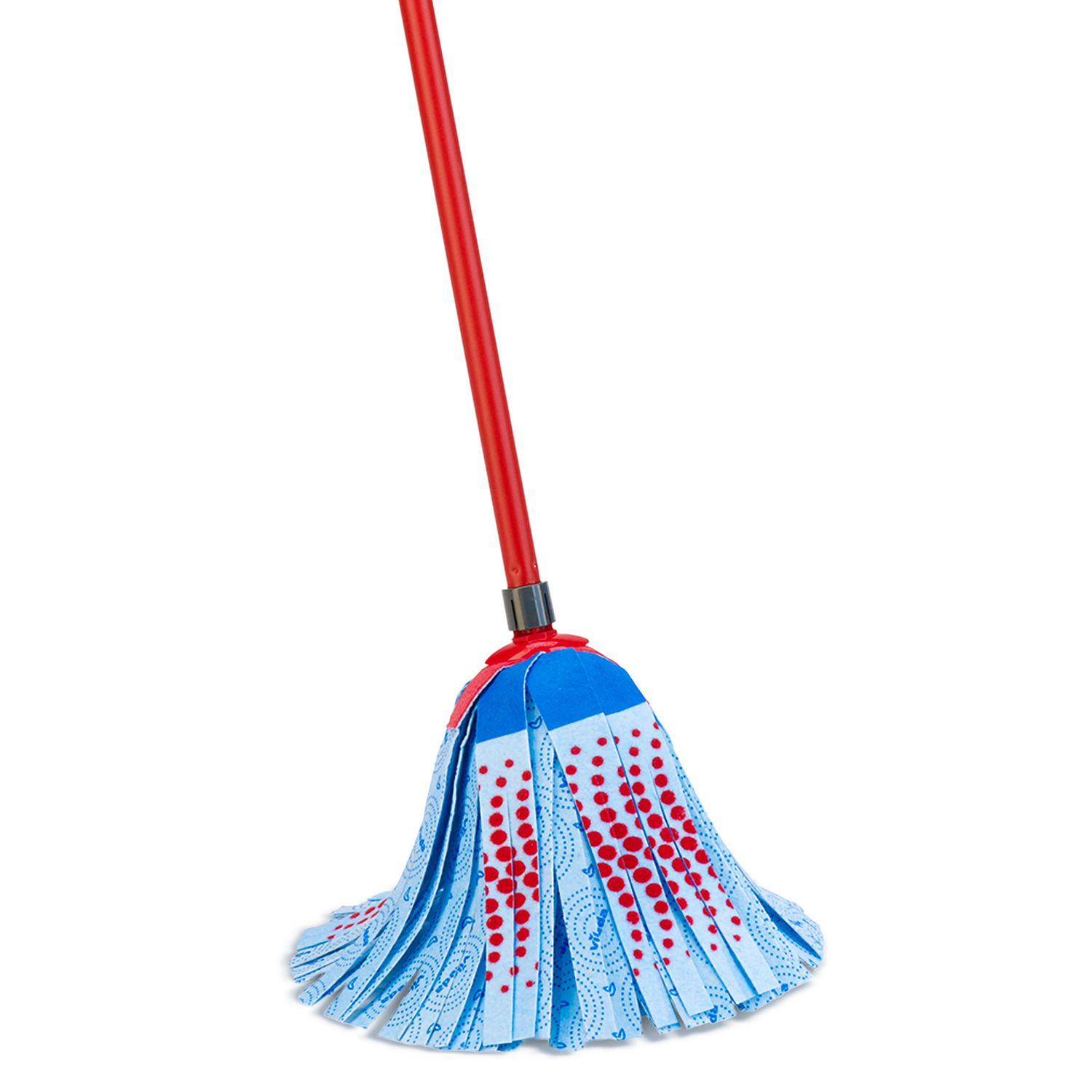 Hardwood Floor Mop Walmart Bona Cleaner