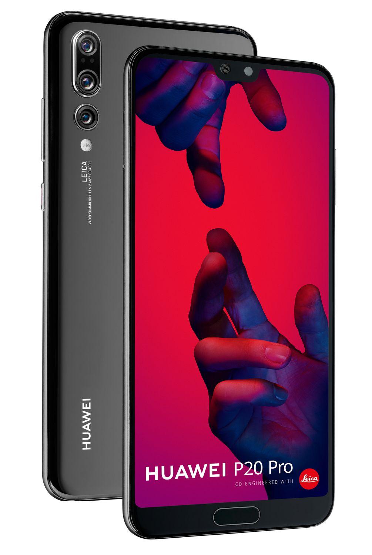 huawei p20 pro unlocked phone walmart canada walmart canada