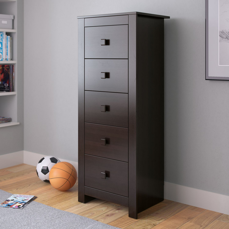 wayfair drawers furniture chest karis espresso ll you dressers drawer love of