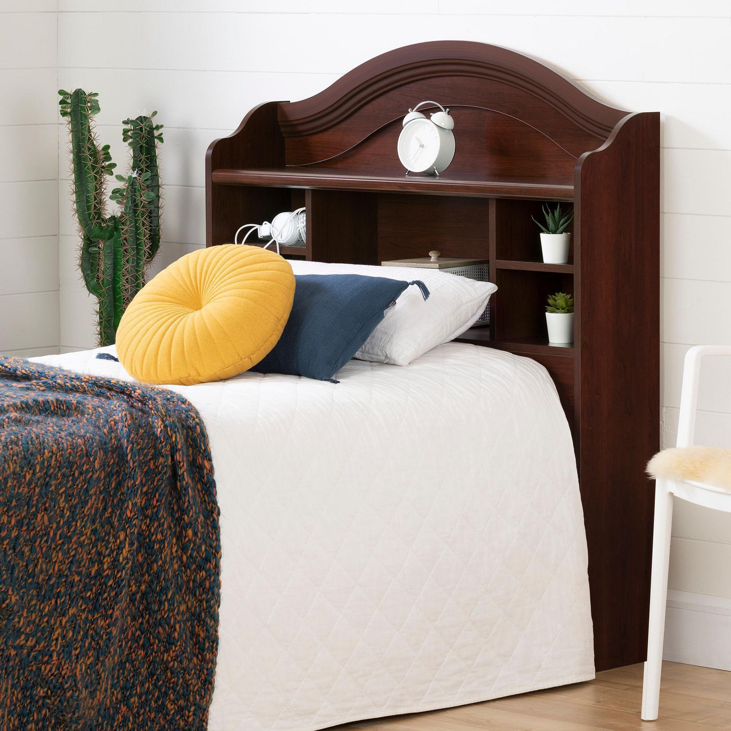 bedheads platform upholstered lifts frames cherry jeweled beds white black an metal bed no with to headboard how fabric sale quilted contemporary for cloth furniture and queen headboards frame bedroom tufted single king size of make leather betty wooden covers full tall