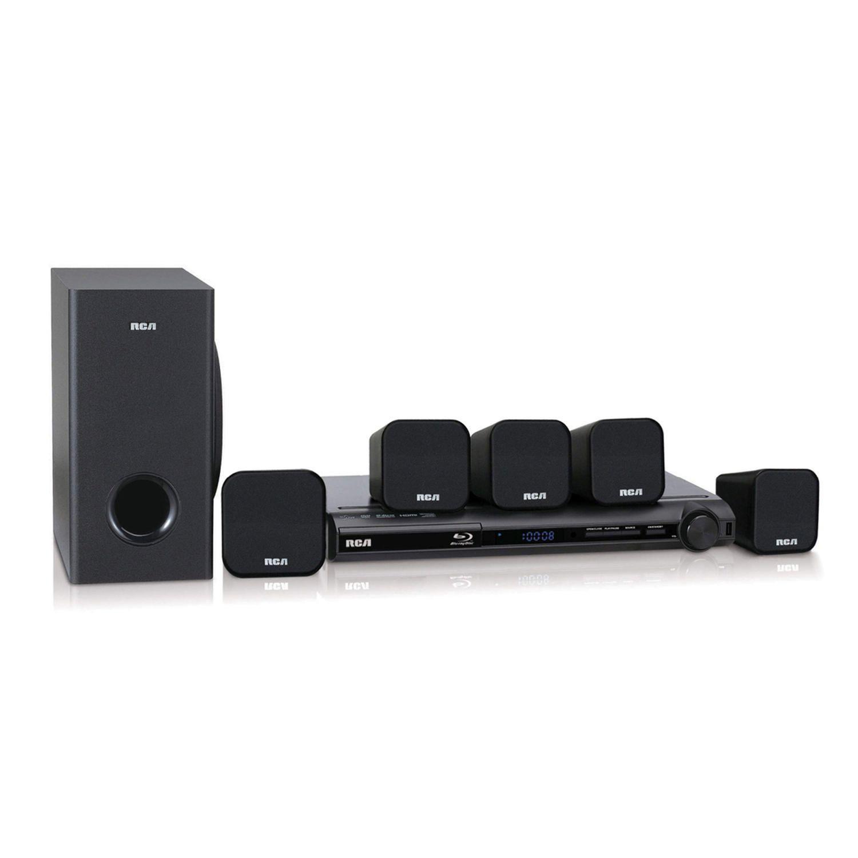 sound system walmart. rca 300w bluray home theatre system sound walmart