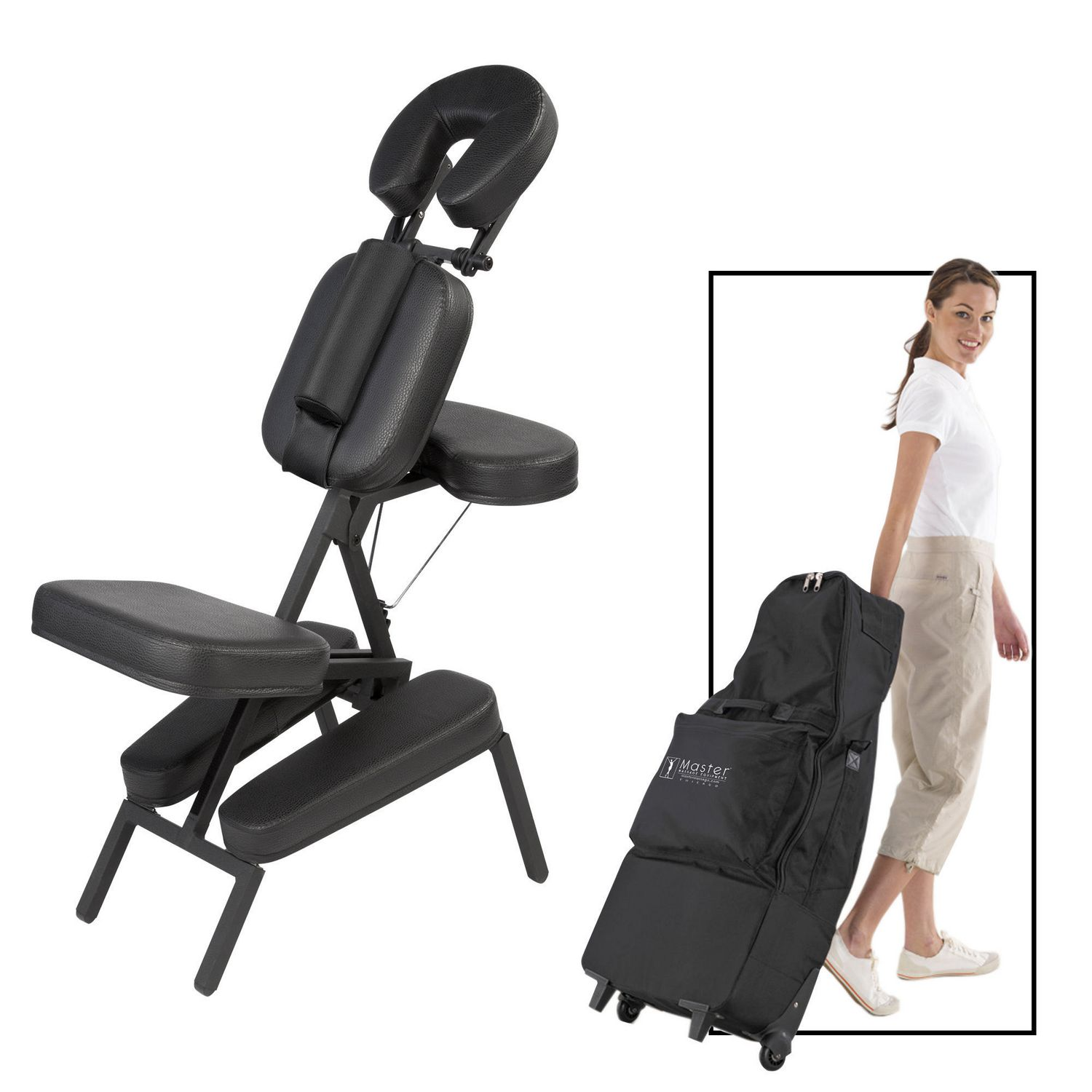 p zero chair massage htm hec themassagechair sanyo gravity com at