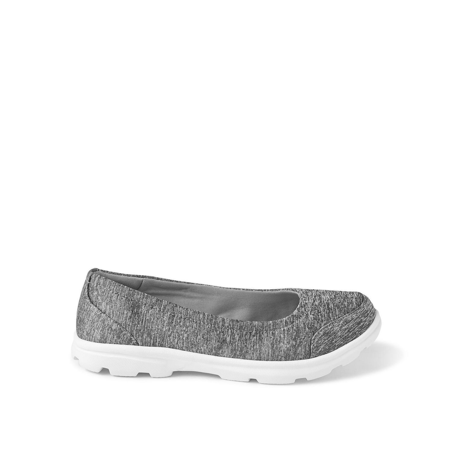 Athletic Works Women's Marion Shoes
