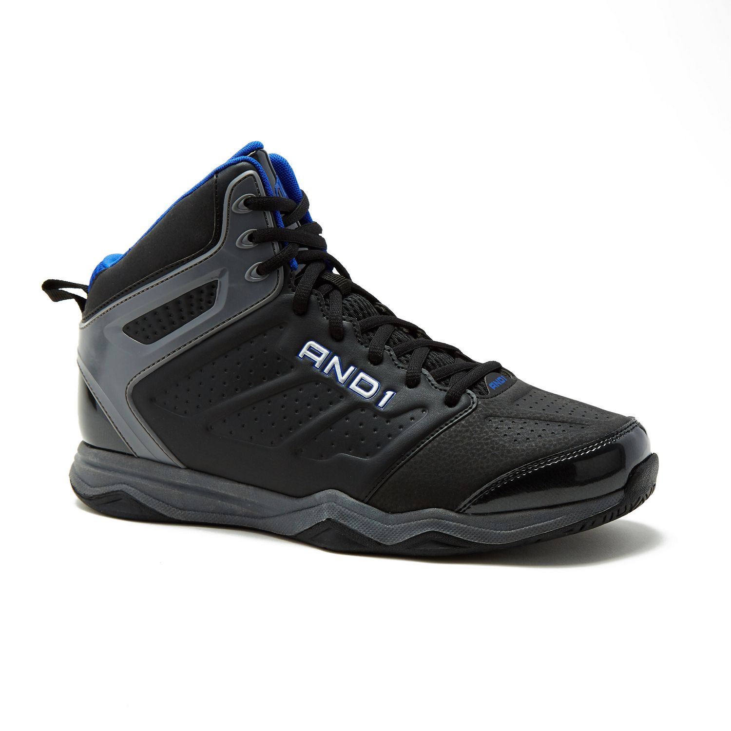 hot sale online hot sales special section Chaussures de basketball Pivot pour hommes And1 | Walmart Canada