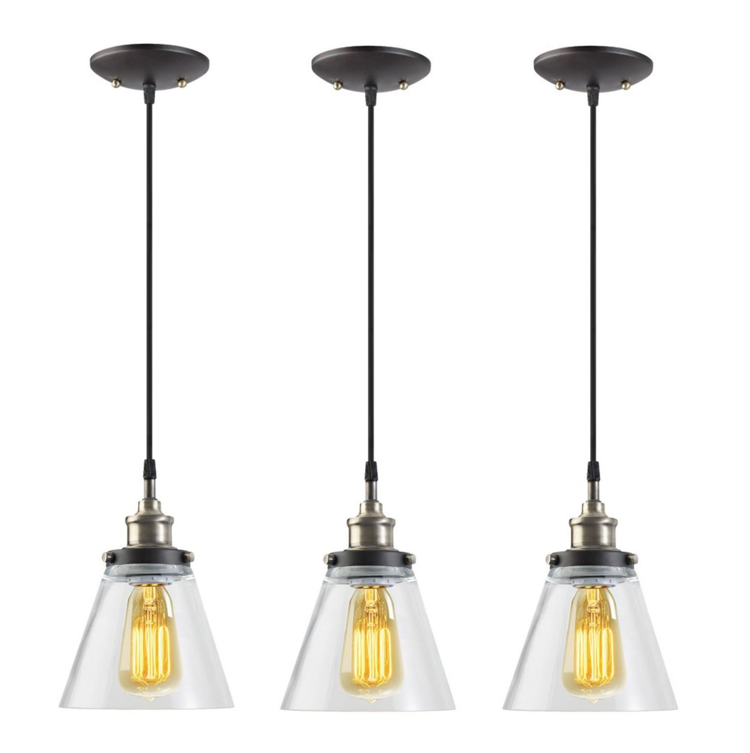 shades pendant products creme light of ceiling strapped brass drum
