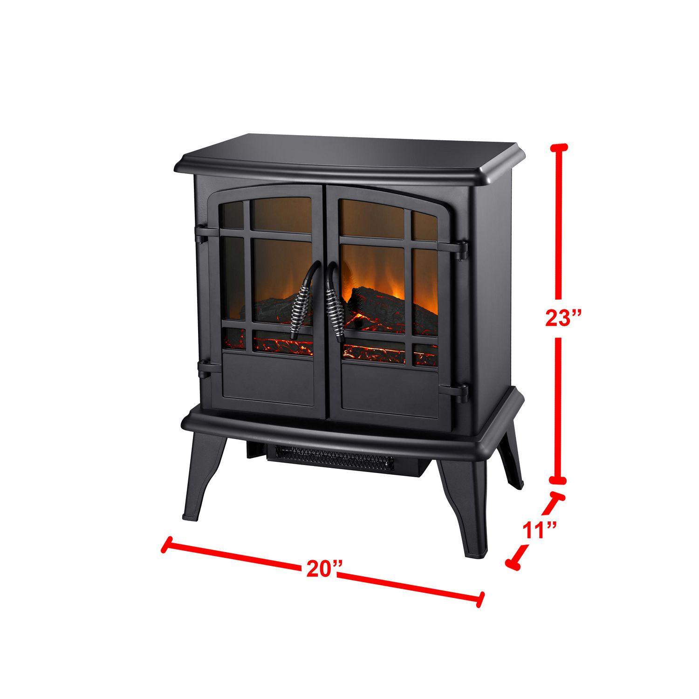 stove 20 inch. stove 20 inch o