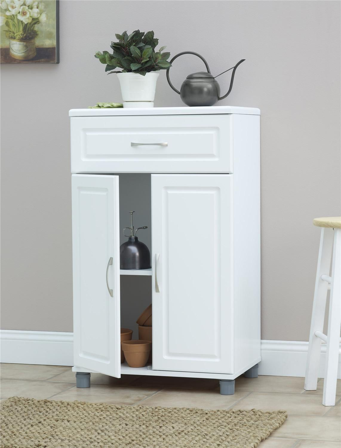 drawer file drawers decorators white cabinets collection home oxford cabinet p