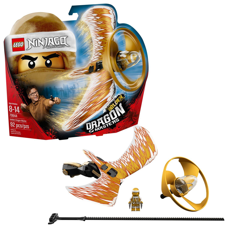 Golden dragon ninjago walmart locations steroids for back pain emergency medicine