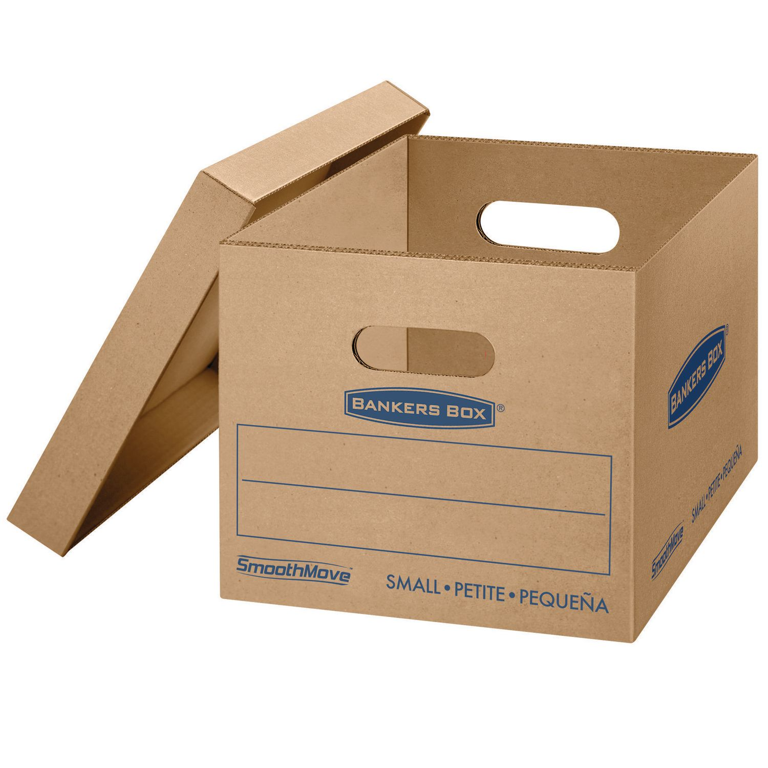 walmart cardboard boxes toy boxes storage boxes blue grey color